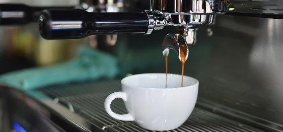 Kaffee (2)